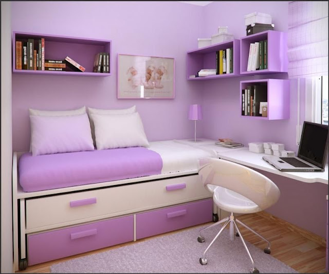 small bedroom decorating ideas for kids interior designs room
