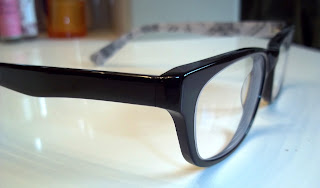 Firmoo Prescription Glasses Review