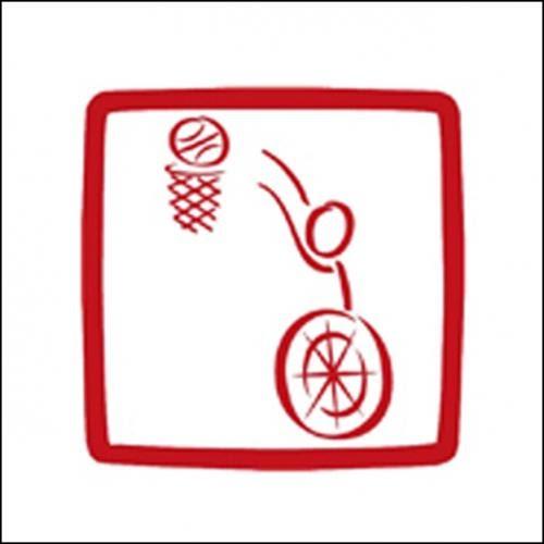 Bsr historia del baloncesto en silla de ruedas - Deportes en silla de ruedas ...