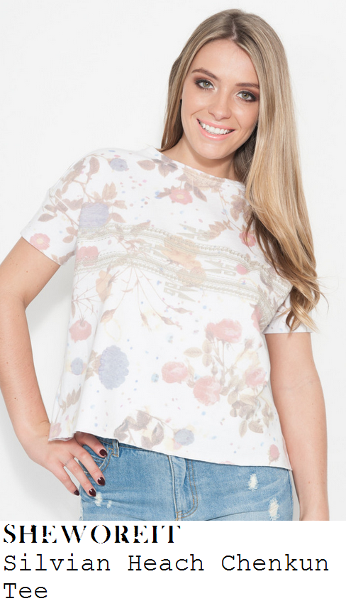 sam-faiers-white-pink-green-and-blue-pastel-all-over-floral-print-short-sleeve-t-shirt
