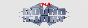 TNA NEXT PPV