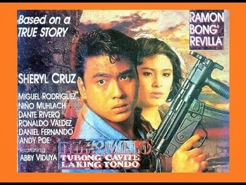 filipino movie gallery post pornichet hotels