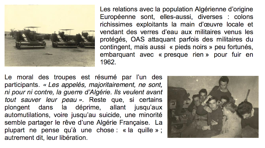SYNOPS 5