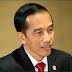 Presiden Jokowi Akan Rayakan Tahun Baru di Papua