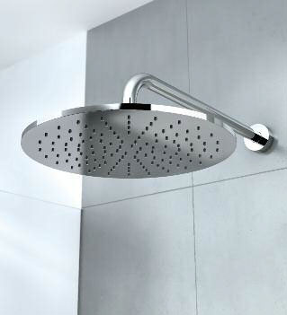 Верхний душ Ideal Standard Idealrain