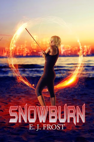 http://www.amazon.com/Snowburn-E-J-Frost-ebook/dp/B00K6OGUWM/ref=sr_1_4?s=books&ie=UTF8&qid=1423724909&sr=1-4&keywords=E.J.+Frost