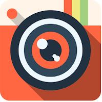 InstaCam Pro - Camera Selfie v1.33