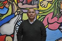 Editorial:  Chile - Elecciones municipales- Votar no basta, a organizarce y luchar
