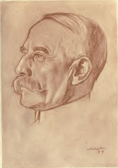 Elgar+Pic.JPG
