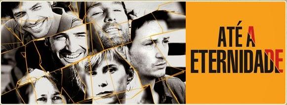 Até a eternidade (2010)