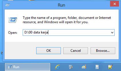 perintah-melalui-fungsi-Run