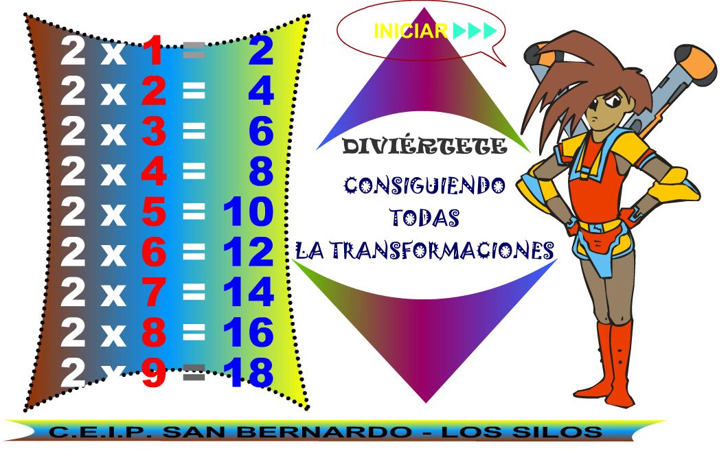 http://www2.gobiernodecanarias.org/educacion/17/WebC/eltanque/preguntatablas/dos/dos_p.html