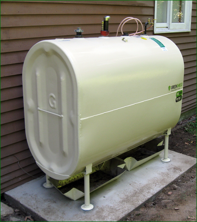 Propane Gas Malta, NY