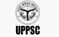 UPPSC Recruitment 2015 for 322 Medical Officer Posts uppsc.gov.in