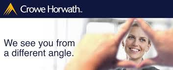 Crowe Horwath Jamaica