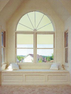 Window Type Houses ~ FREE DESIGN NEWS  Window