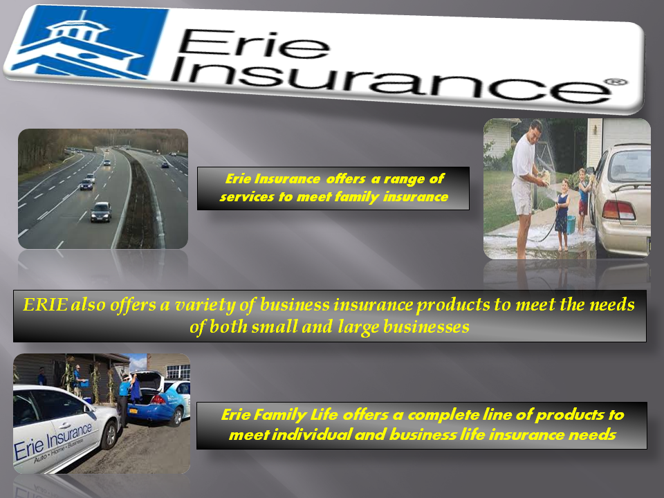 Car Insurance Companies. Licensed Insurance Companies. When Does Alcohol Withdrawal Begin. Colorado Online Schools K 12. Domain Registration Cn Ce Certification Cost. Best Home Security Alarm System. Fast Business Internet Html Designs Templates. Bathroom Before And After Back Pain Infection. Hospitality Careers Online Youtube Steve Aoki