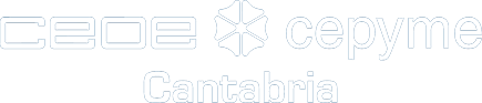 CEOE-CEPYME Cantabria