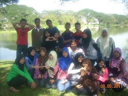 classmate 2011