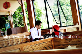 preweddingindoorcafe