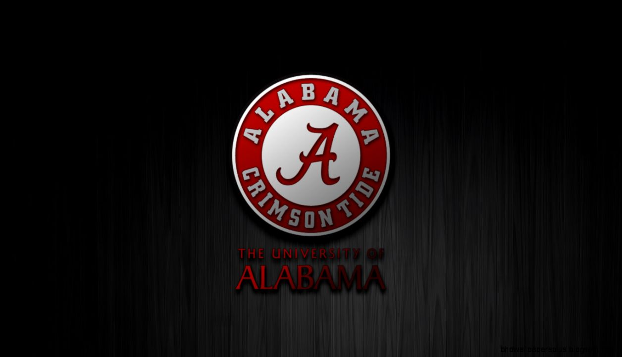 Alabama Crimson Tide wallpaper 32