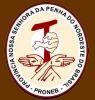 Site da Província Nossa Senhora da Penha do Nordeste do Brasil - Frades Capuchinhos