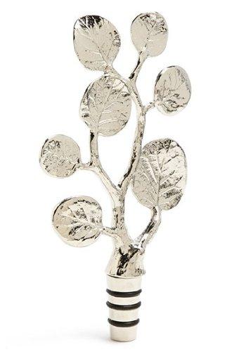 michael-aram-botanical-leaf-stopper