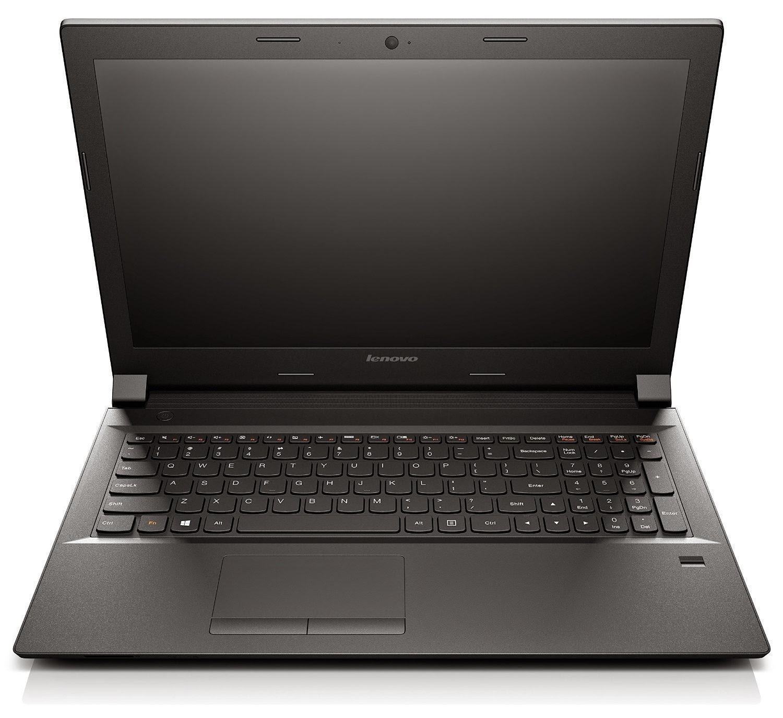 Amazon: Buy Lenovo B50-30 15.6-inch Laptop (i5-4210U/8 GB/1 TB/Win 8/2 GB Graphics/With Bag) at Rs.37999