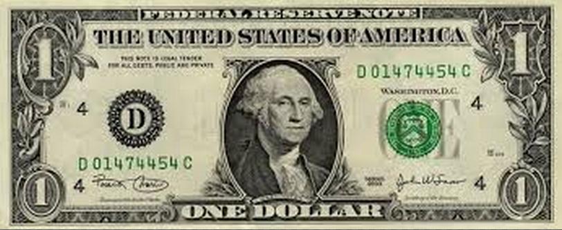 Fakta Terbaru Uang Black Dollar
