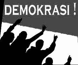 Unsur-Unsur Budaya Demokrasi