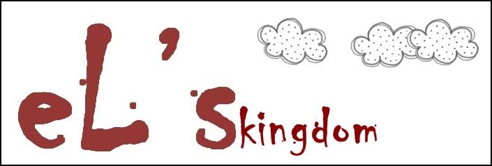 eL'skingDom