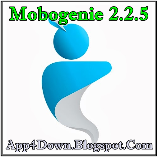 Mobogenie windows 8 download - c31b2