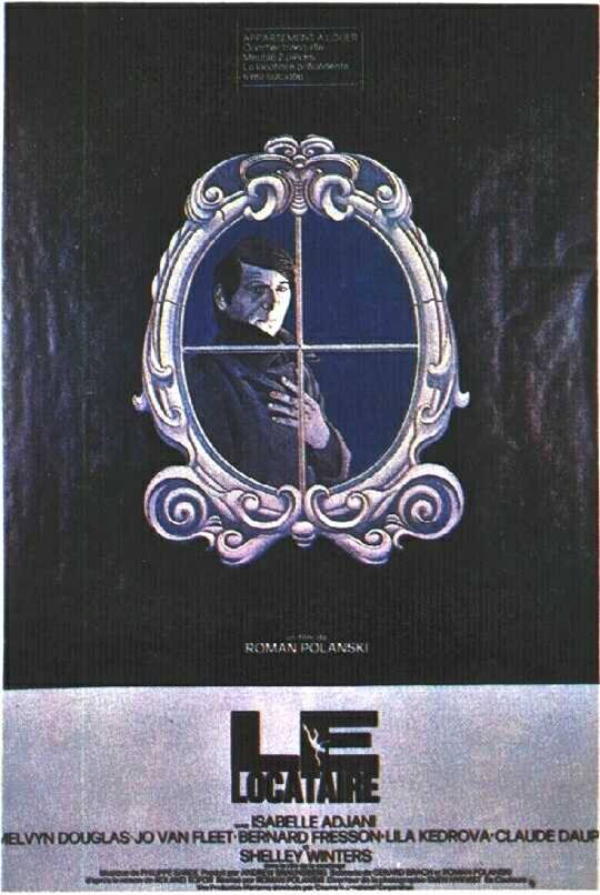 http://descubrepelis.blogspot.com/2012/02/el-quimerico-inquilino.html