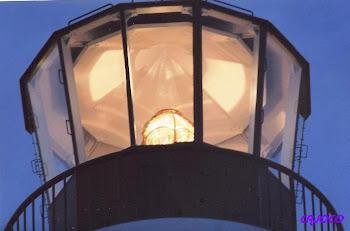 Farol do Cabo de  Sines [torre]