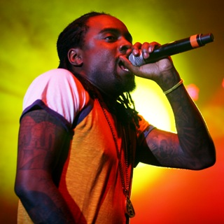 Wale – Heaven In The Afternoon Lyrics | Letras | Lirik | Tekst | Text | Testo | Paroles - Source: musicjuzz.blogspot.com