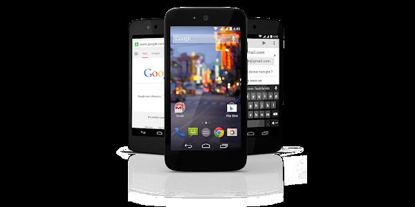 Android One coming to Bangladesh, Nepal, and Sri Lanka