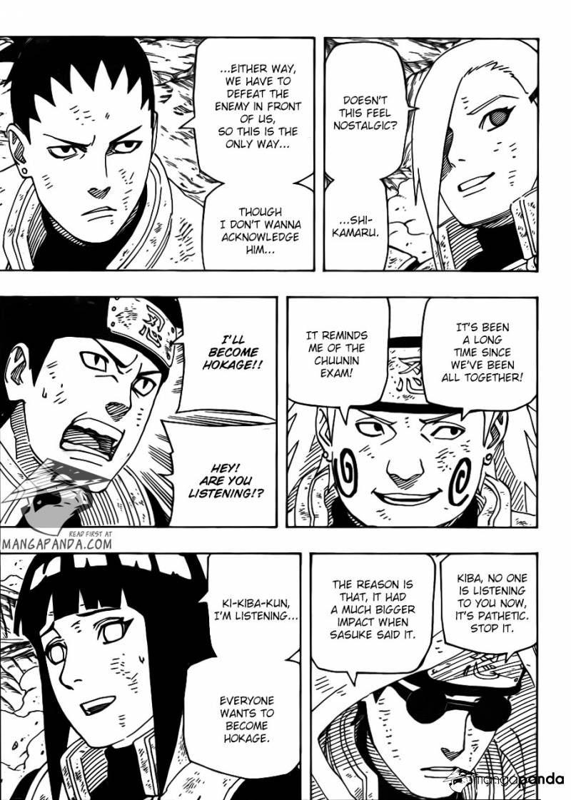 04, Naruto chapter 632   NarutoSub