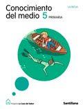 LIBRO CONO TEMAS 8-15