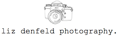 Liz Denfeld Photography