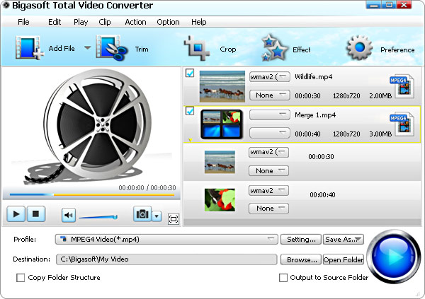 Bigasoft Total Video Converter 3.4.10.4239~~DALiP95~~