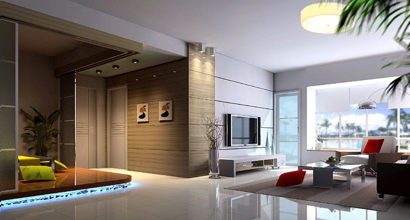 Modern Living Room Design Ideas 2012 modern living room designs 2012 idea inside design