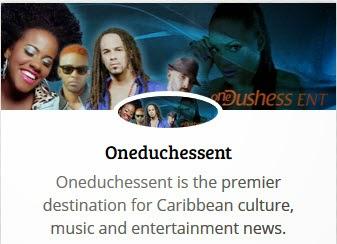 http://dancehallent.blogspot.com/