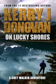 On Lucky Shores