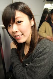 遊記|2012年香港跨年♥♥恆豐酒店,澳門茶餐廳,維多利亞港