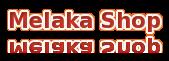 MELAKA SHOP™ | MY Travel Directory | 马六甲古城旅游网