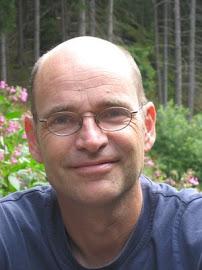 Helga König im Gespräch mit Dr. Jörg Zittlau