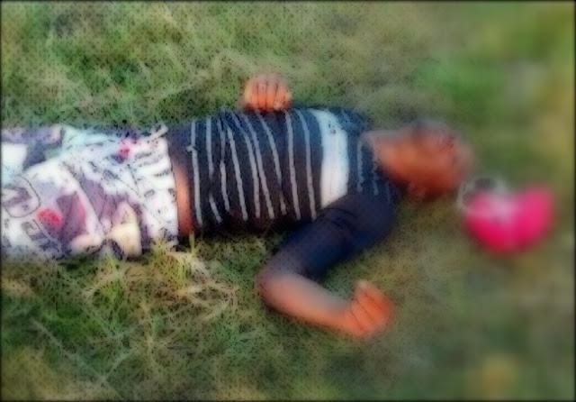 VIOLÊNCIA: Socorro registra QUINTO assassinato por arma de fogo em menos de 10 dias