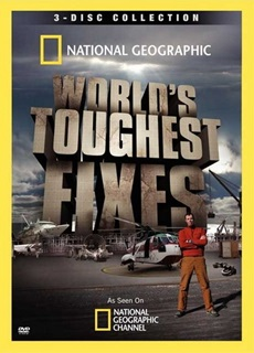 watch online documentary films