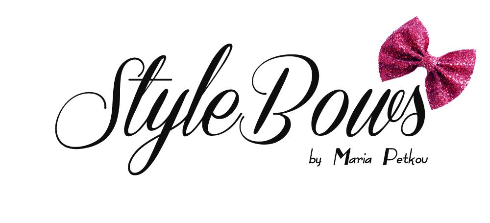 StyleBows