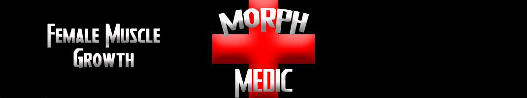 Morph Medic
